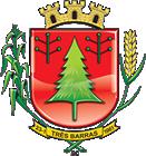 Prefeitura de Três Barras