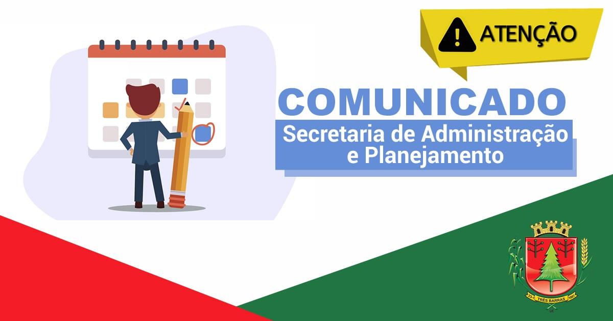 AEROPORTO DE TRÊS BARRAS ATENDE AS RECOMENDAÇÕES DA ANAC E RECEBE NOVA PINTURA DE SINALIZAÇÃO