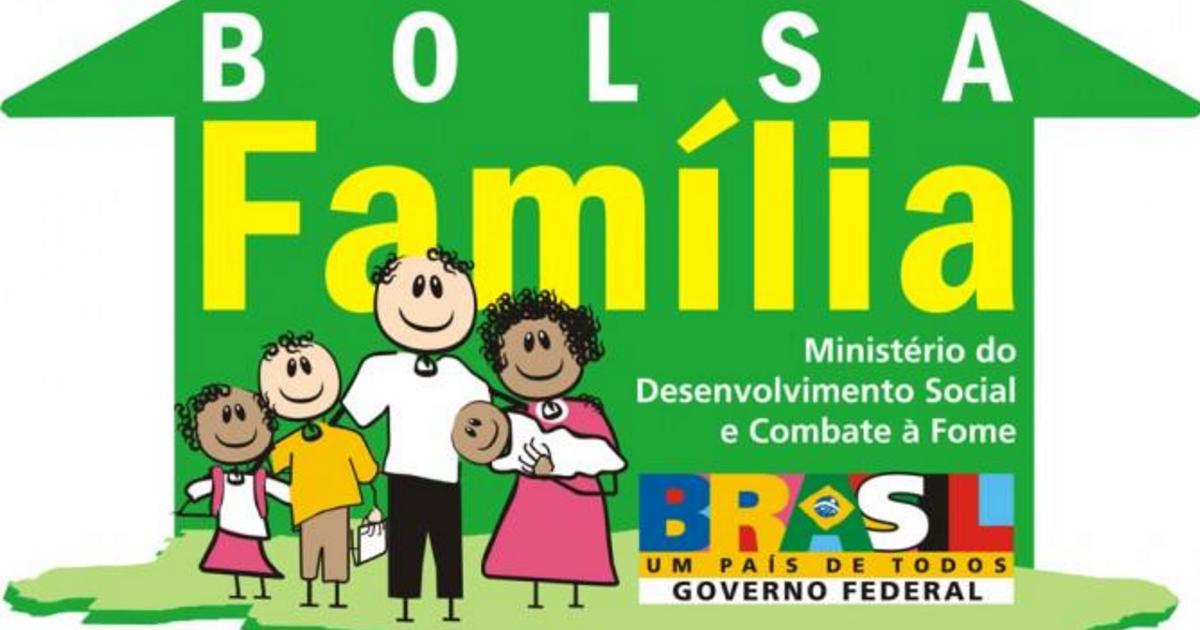 Beneficiários do Bolsa Família devem cumprir condicionalidades de saúde até a próxima semana