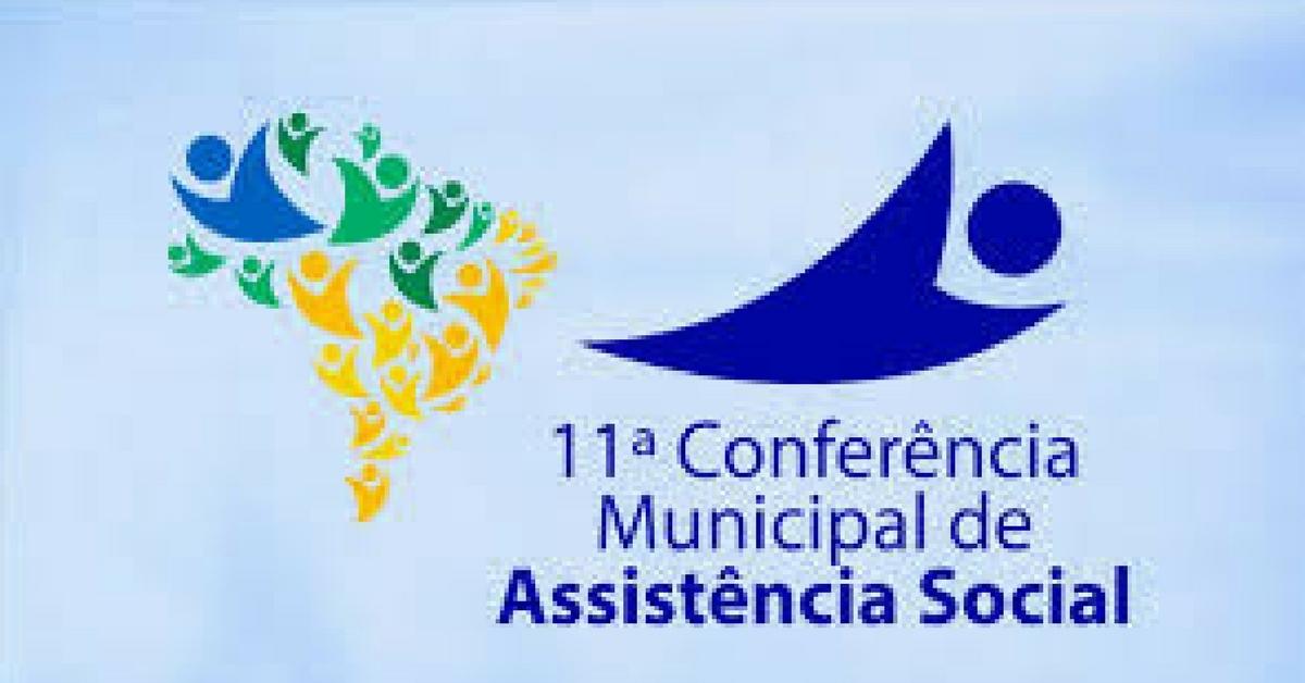 Conferência Municipal de Assistência Social acontece nesta quinta-feira em Três Barras