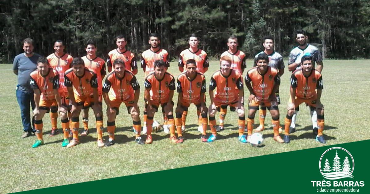 Copa Floresta: Vitória garante liderança isolada da chave C ao São Pascoal