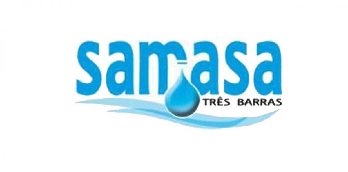 Ligação de booster à rede interromperá abastecimento de água no São Cristóvão