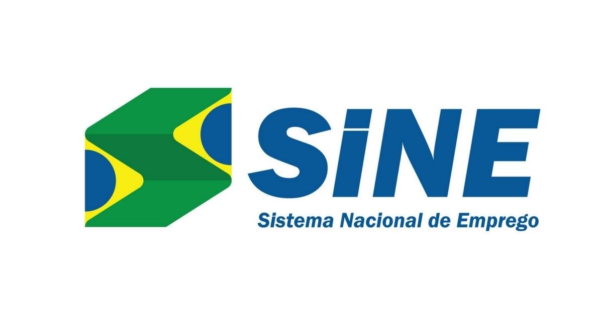 Mudanças no sistema suspendem serviços do Sine por três dias