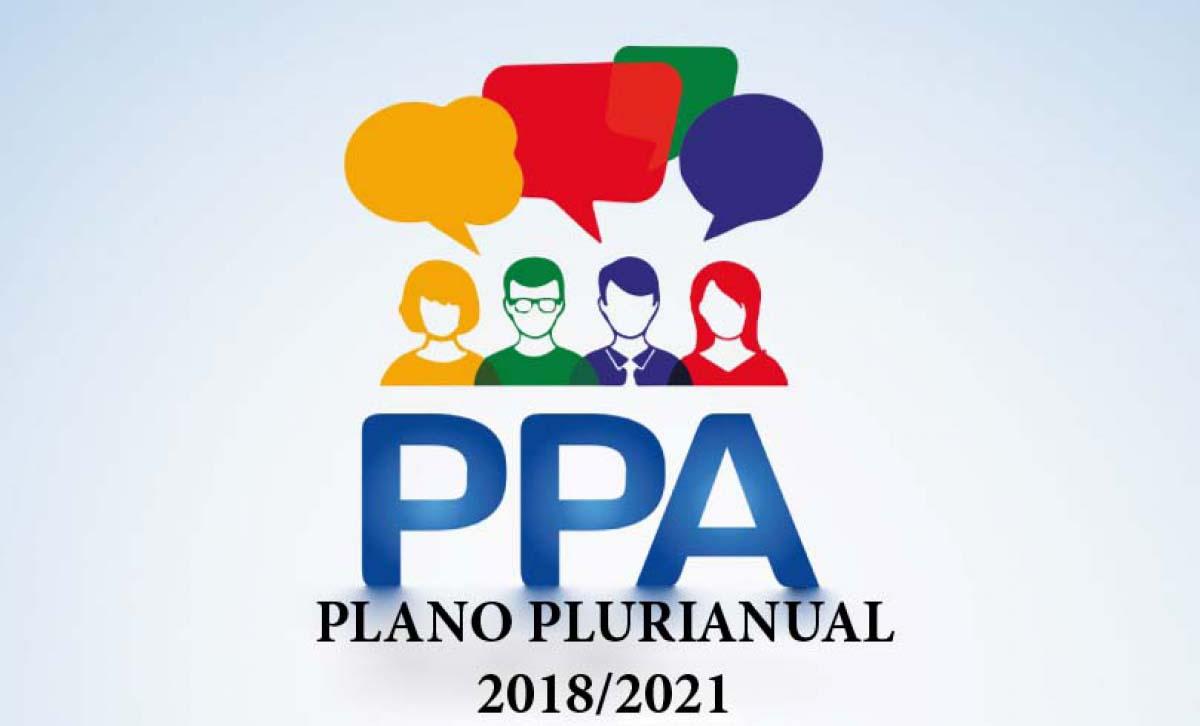 Município de Três Barras começa a debater PPA nesta terça-feira