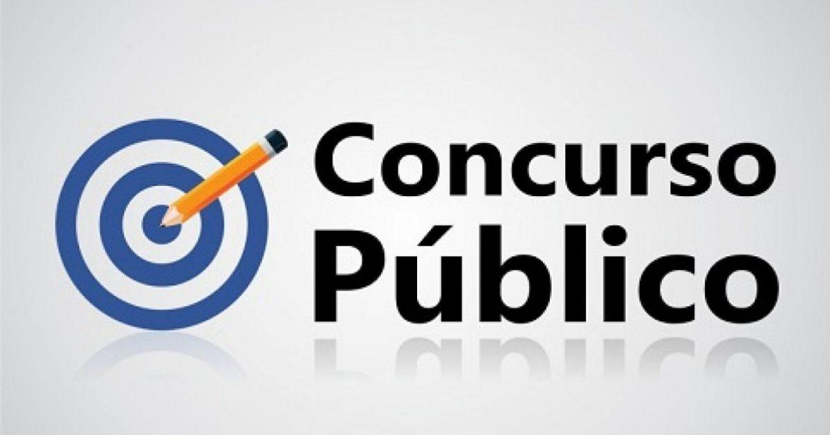 Município de Três Barras lança edital de concurso público para sete cargos efetivos e quatro de emprego público