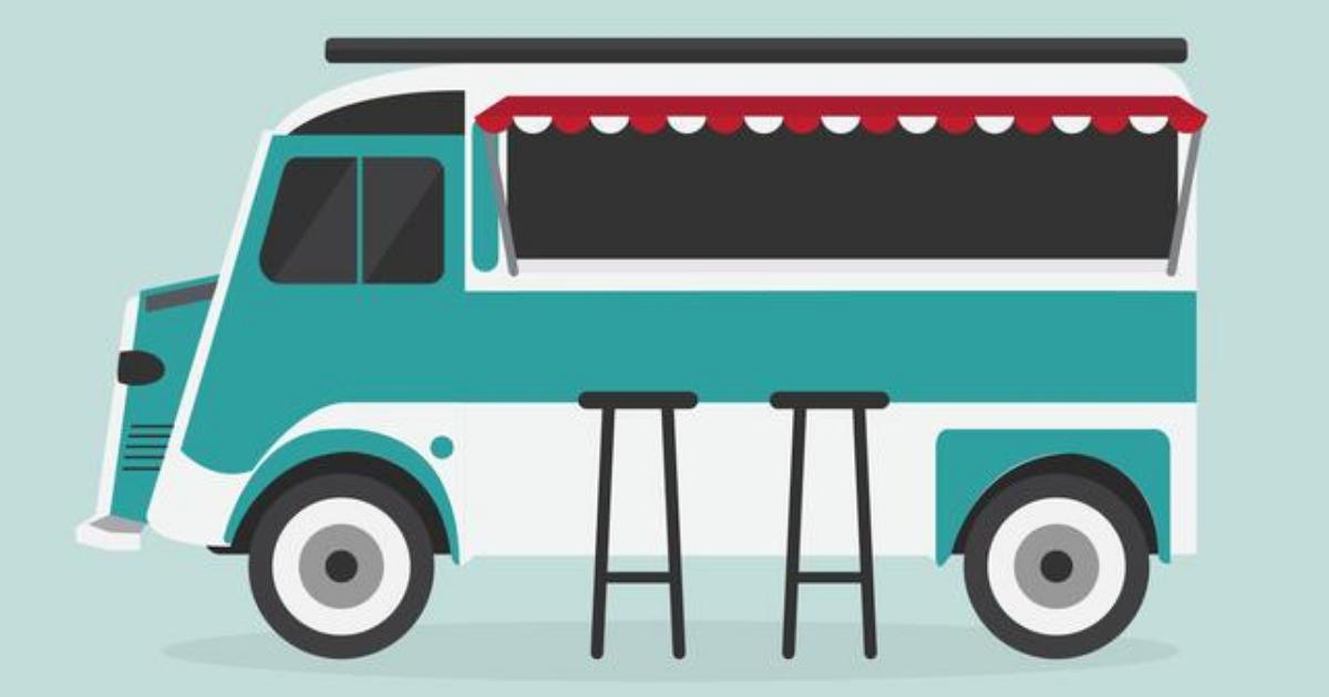 Município realiza cadastramento de Food Trucks, Trailers e Carrinhos de Hot Dog