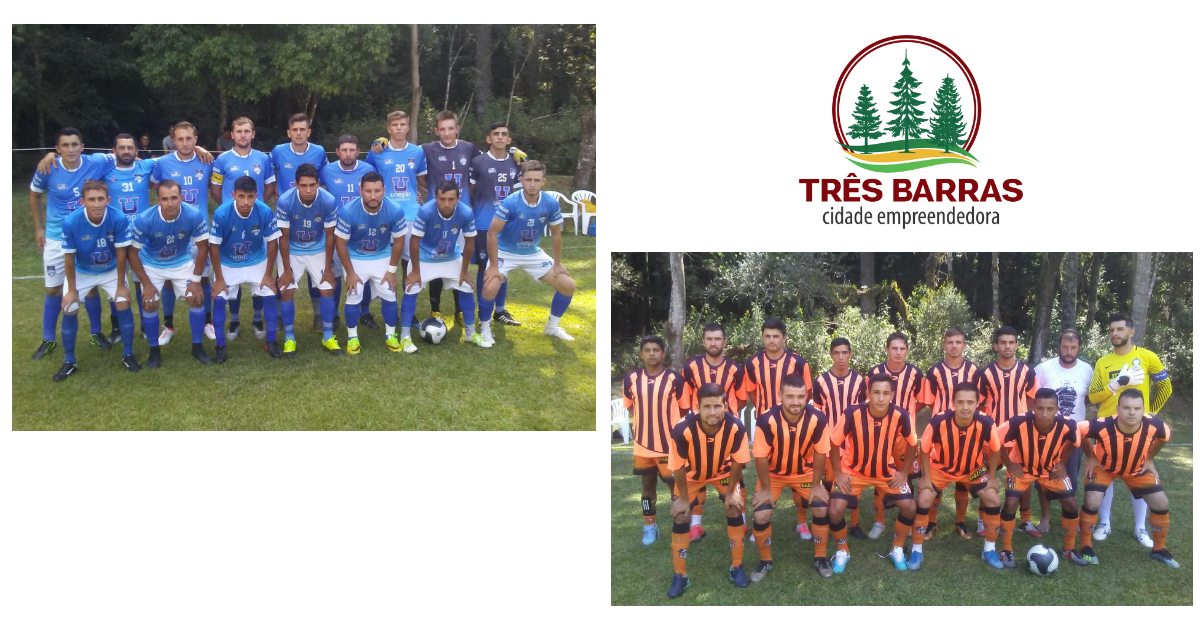 Porto Ribeiro FC avança à terceira fase da Copa Floresta de Futebol; São Pascoal FC também vence na rodada