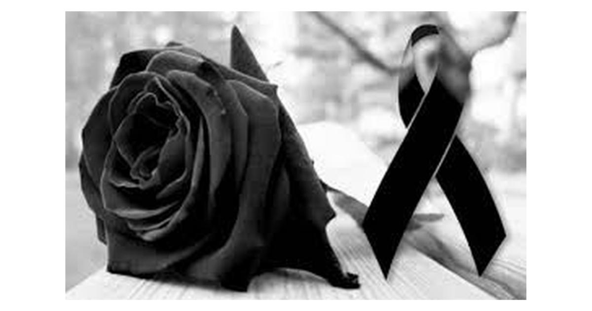 Prefeito se solidariza com familiares das vítimas de acidente na BR-280