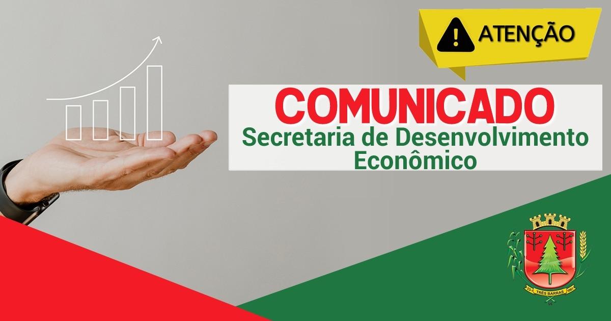 Prefeitura contrata solução para alinhar produção agrícola familiar e consumo no município