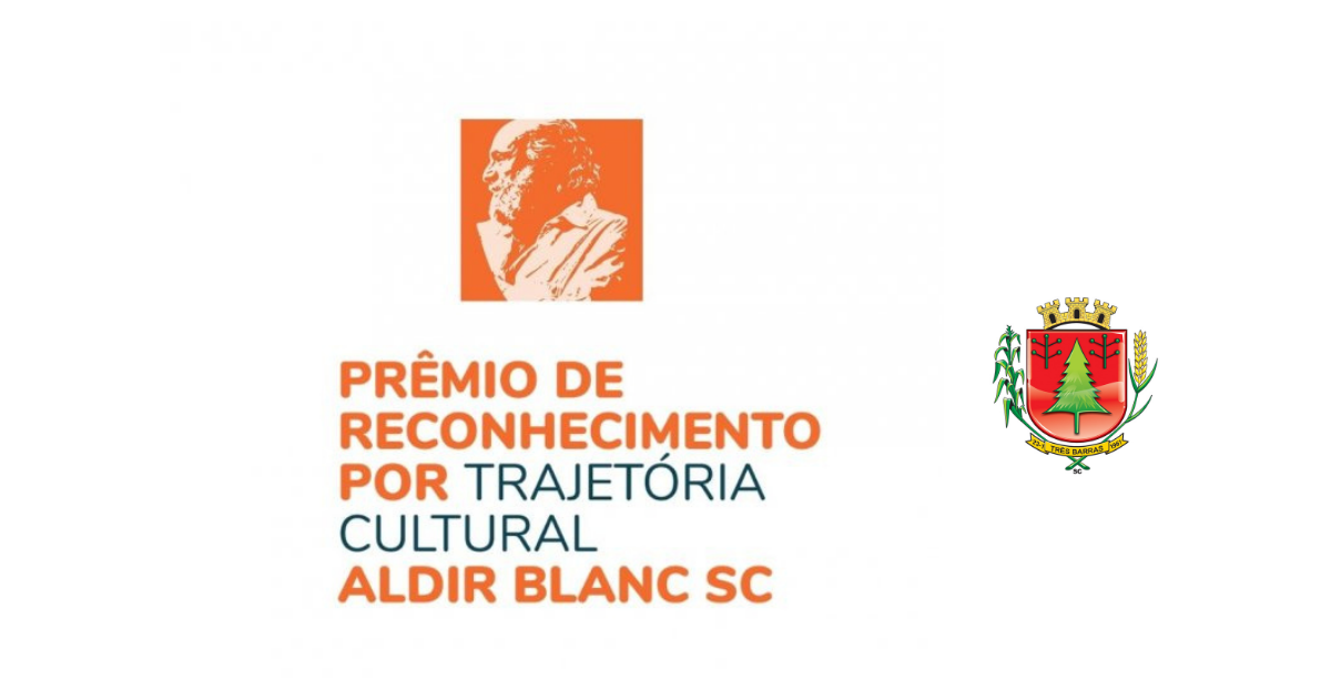 Resultado sobre os Projetos Culturais Contemplados no Prêmio Aldir Blanc