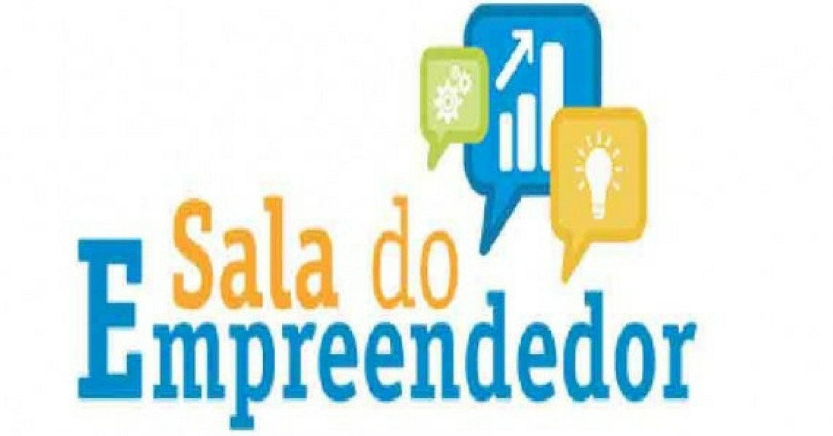 Sala do Empreendedor reforça responsabilidades dos microempreendedores individuais