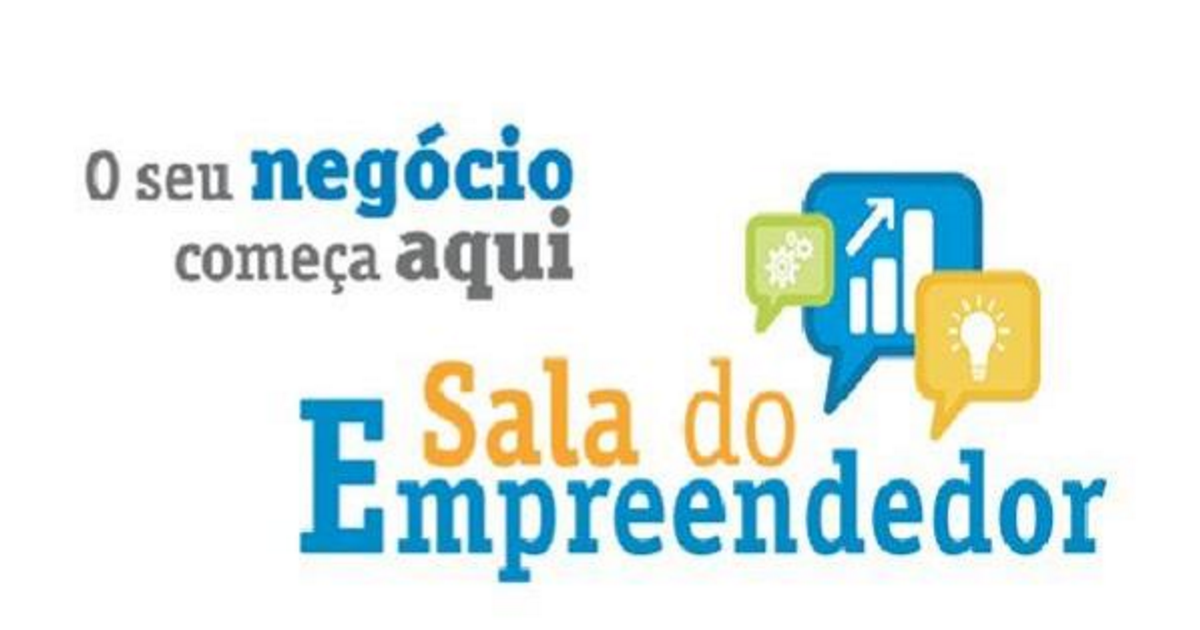 Sala do Empreendedor terá nove capacitações gratuitas nos próximos dois meses