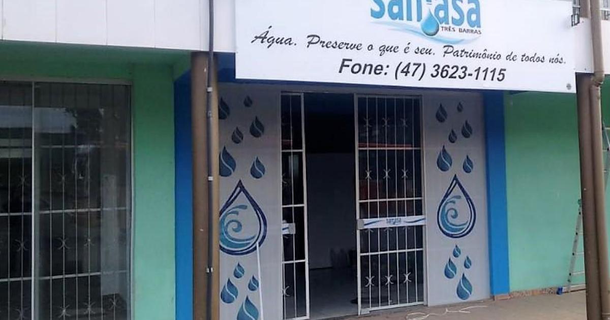 Samasa está em novo endereço no distrito de São Cristóvão