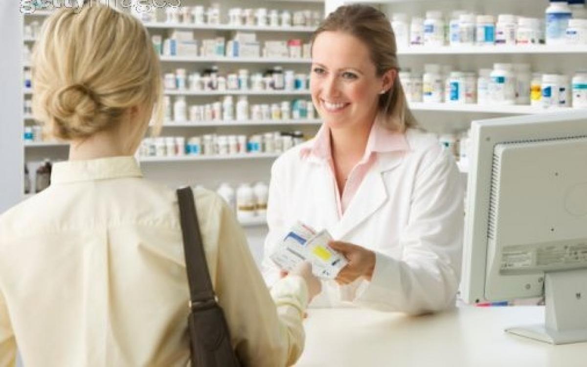 Saúde informa medida temporária na entrega de medicamentos controlados