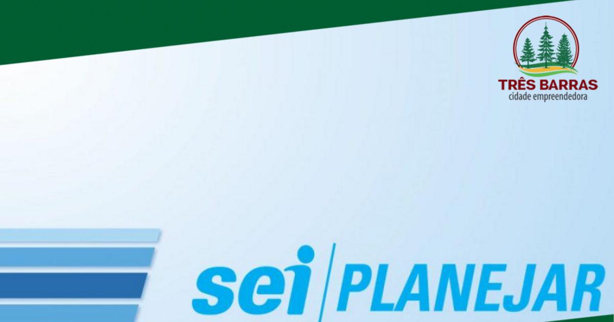 """""""Sei Planejar"""" será tema de oficina gratuita para microempreendedores na próxima semana"""