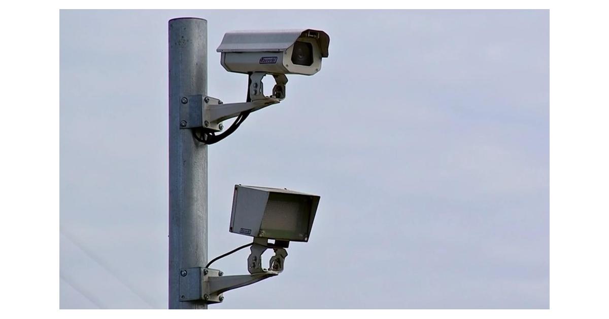 Três Barras terá câmeras de monitoramento; Escolas, creches e unidades de saúde também devem receber os equipamentos