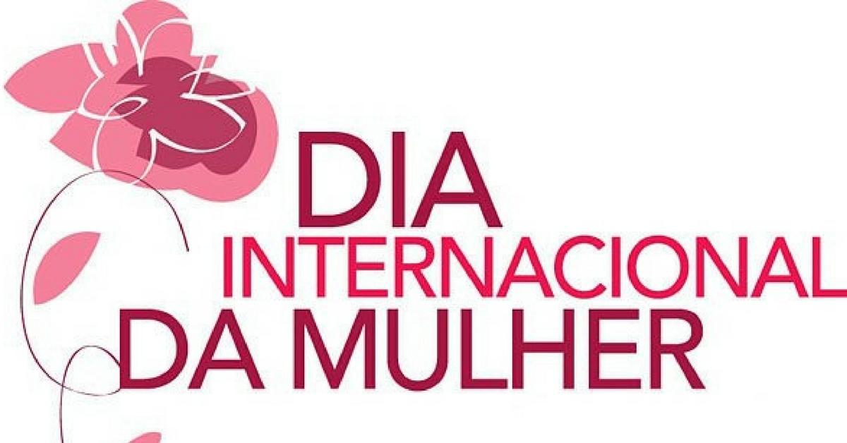 Unidades de saúde terão atividades especiais para celebrar o Dia da Mulher