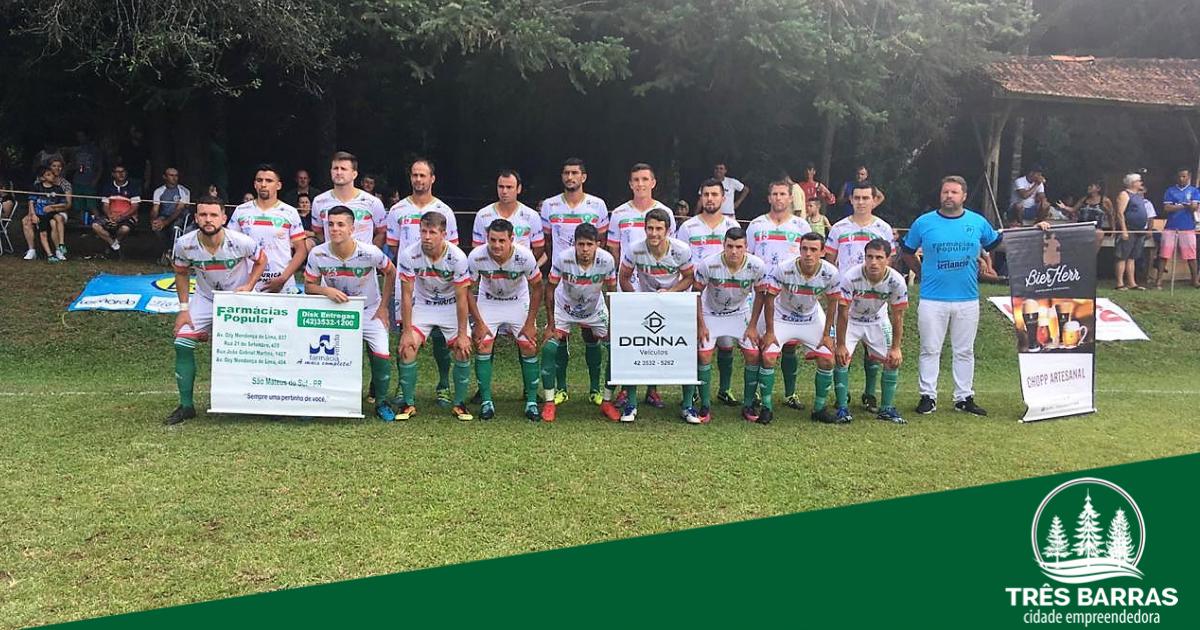 Vitória nos pênaltis dá ao Palmeiras o título da 2ª Copa Floresta de Futebol