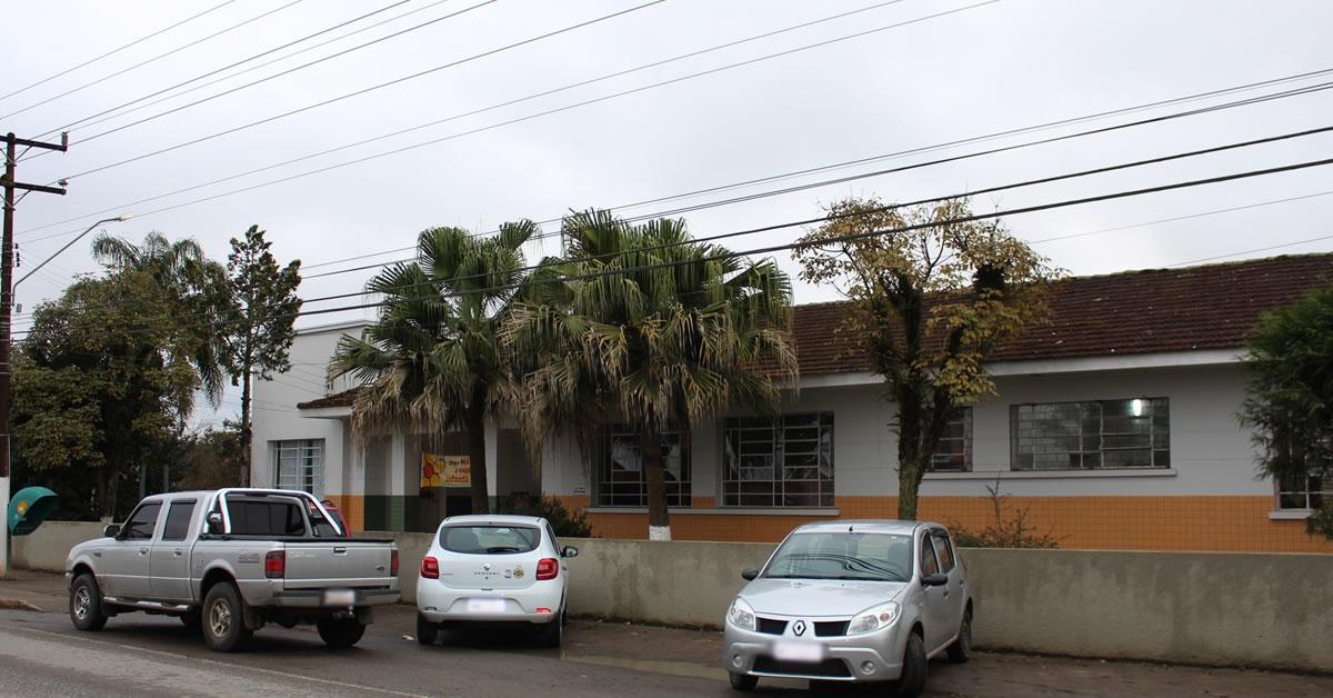Extensão João Pacheco de Miranda Lima (Distrito de São Cristóvão)